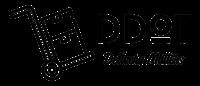 Ddot Logo Black
